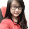 Go to the profile of Thuy Duong Crypto