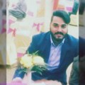 Go to the profile of Tejinder Singh
