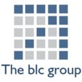Go to the profile of The BLC Group