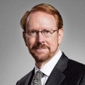 Go to the profile of Daniel Burrus