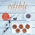 Go to the profile of Edible Long Island