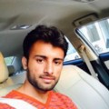 Go to the profile of Sameer Ali