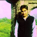 Go to the profile of Rajat Tyagi