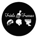 Go to the profile of Trials N' Tresses