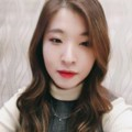 Go to the profile of Claire. Sohyeong Lee