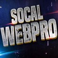 Go to the profile of SoCalWebPro