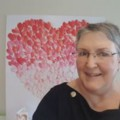 Go to the profile of Mary Ann Zwiebel