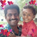 Go to the profile of Gopi Manian