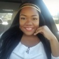 Go to the profile of Nickesha L. Pitter