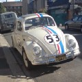 Go to the profile of Herbie