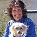 Go to the profile of Janine Kennel Rands