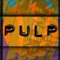 Go to the profile of Pulp PR