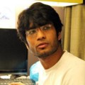 Go to the profile of Varun Banka