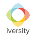 Go to the profile of iversity