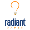 Go to the profile of Radiant Games