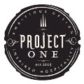 Go to the profile of project one hospitality
