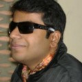 Go to the profile of Suvam Seal
