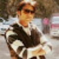 Go to the profile of Amit Chauhan