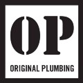 Go to the profile of ORIGINAL PLUMBING