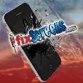 Go to the profile of i Fix Screen Repair