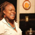 Go to the profile of Chef Kimberly Michelle
