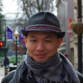 Go to the profile of Jay Liew