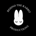 Go to the profile of BTRProductions