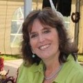 Go to the profile of Lynne Eichinger