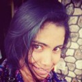 Go to the profile of Veena Shindhe
