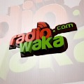 Go to the profile of RadioWaka.Com™