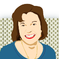 Go to the profile of Patti Shank, PhD