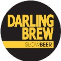 Go to the profile of Darling Brew