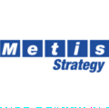 Go to the profile of Metis Strategy