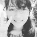 Go to the profile of Fitri Angelina Siahaan