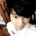 Go to the profile of Htut Lynn Aung