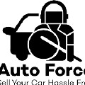 Go to the profile of Auto Force