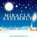 Go to the profile of Miracle Assembly