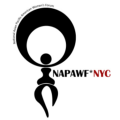 Go to the profile of NAPAWF*NYC