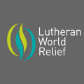 Go to the profile of LutheranWorldRelief