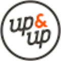 Go to the profile of Up & Up