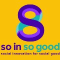 Go to the profile of So In So Good