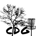 Go to the profile of Country Disc Golf