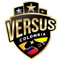 Go to the profile of Versus Colombia