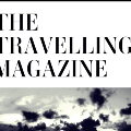 Go to the profile of Travelling Magazine