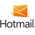 Go to the profile of Hotmail Customer Helpline Number 1877–269–4999