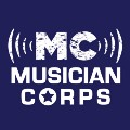 Go to the profile of MusicianCorps
