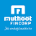 Go to the profile of Muthoot Fincorp Ltd.