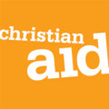 Go to the profile of Christian Aid programmes & policy blog
