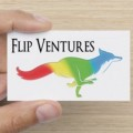 Go to the profile of Flip.Ventures
