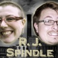 Go to the profile of R. J. Spindle